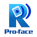 Pro-face Remote HMI icon