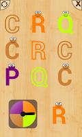 Screenshot of Toddler Bingo Games