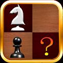 Chess Memory