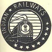 Get Indian Railway Info