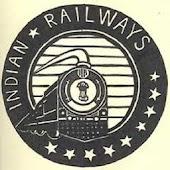 Get Indian Railway Info