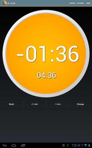 玩工具App|Better Timer免費|APP試玩