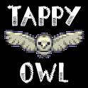 Tappy Owl icon