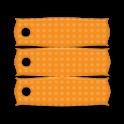 Control Panel cPanel (Donate) icon