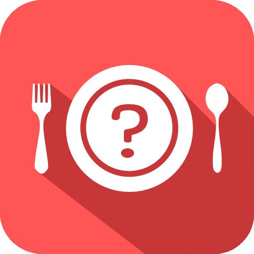 Что поесть?