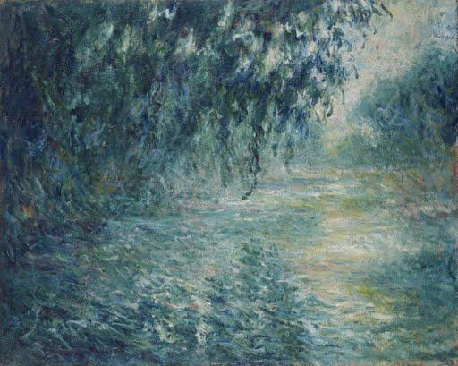 Risultati immagini per Claude Monet — Google Arts & Culture