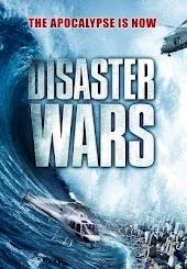 Disaster Wars