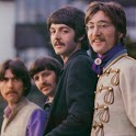 Beatles Wallpapers icon