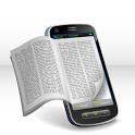 Siddhartha Ebook icon