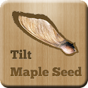 Tilt Maple Seed icon