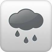 RainWeather