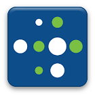 Cell Phone Coverage Map icon