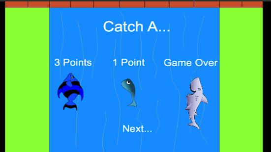 Net-Fishing-Free 3