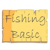 Fishing Basic