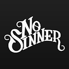 No Sinner icon