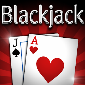 Is blackjack and 21 the same game