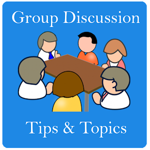 Google Group Discussion 10