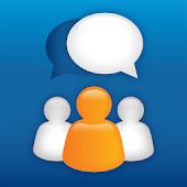 2014 AT&T ABAC Meeting