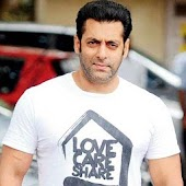 Salman Khan Songs