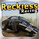 Reckless Racing HD icon