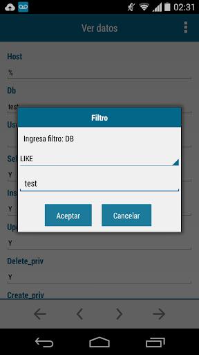 Enginsite mysql client 2 0 4 Crack
