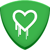 Heartbleed Securitate Scanner