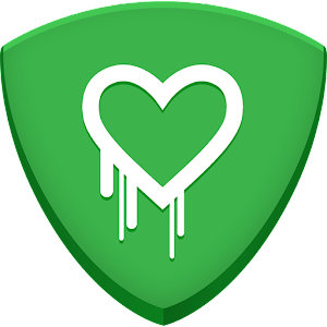 Heartbleed Seguranca Escaner