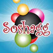 Soshag