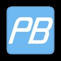 Private Box Pro