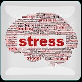 Periksa Tingkat Stress