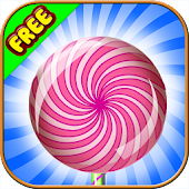Candy Maker - Kids Games