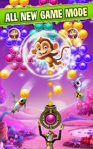 Bubble Safari™ v4.1.8