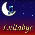 Digital-e - Logo