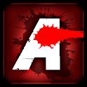 Ambush (Scourge) APK Cracked Download