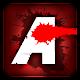 Ambush (Scourge) v1.2