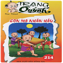 Trang Quynh (Siêu Hài Hước) icon