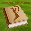 Book Cricket icon