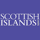 Scottish Islands Explorer icon