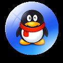 QQ for Pad(支持视频通话) logo