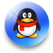 QQ for Pad(支持视频通话)
