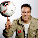 John Terry Wallpapers logo
