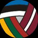 Baltic News