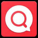 Yahoo!リアルタイム検索 Twitter検索の決定版 icon