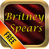 Britney Spears Revealed