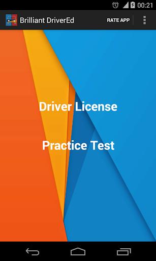 Missouri DOR Driver License