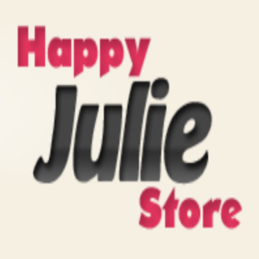 Happy Julie Store