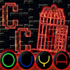 Climbing Chaos OUYA Controls icon