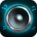 MusicUp icon