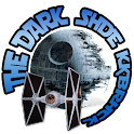 Kubrick the Dark Sicde