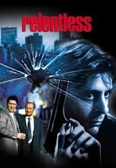 Relentless (1989)